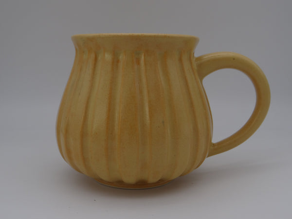 Honey Pot Mug