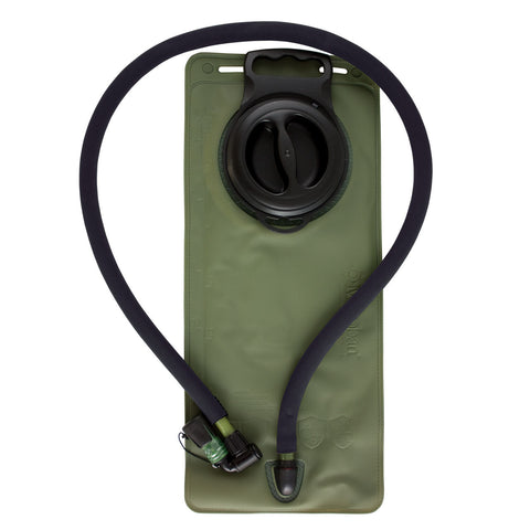 Red Rock Outdoor Gear Hydration Bladder