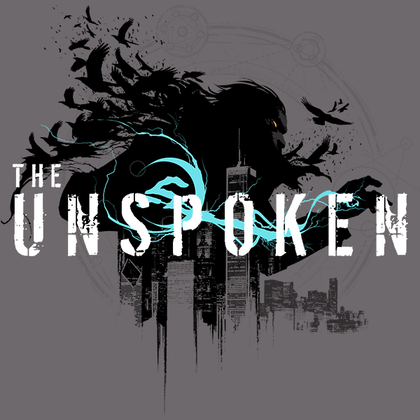 The Unspoken