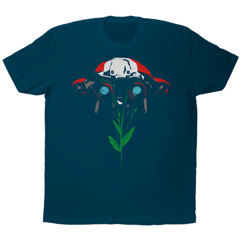 Stormland Sprout Tee