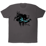 The Unspoken Tee