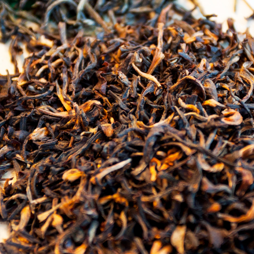 Farmed Tea - Black Tea (Assam) (4778154491998)