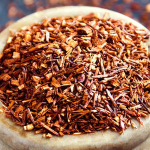 Farmed Tea - Rooibos