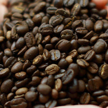 Load image into Gallery viewer, Farmed Coffee - Guatemala - Espresso (4748154273886)