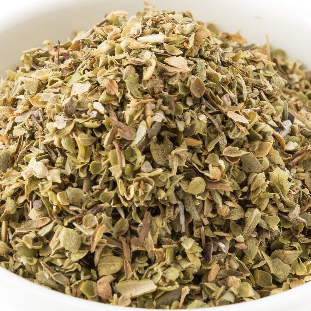 Dried Parsley Flakes (4481171193950)