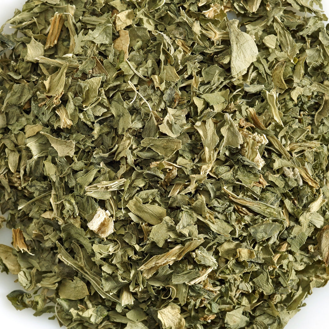 Greek Wild Oregano (4481147535454)