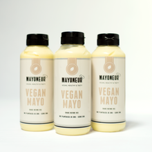 Load image into Gallery viewer, Vegan Mayo (4169850290228)