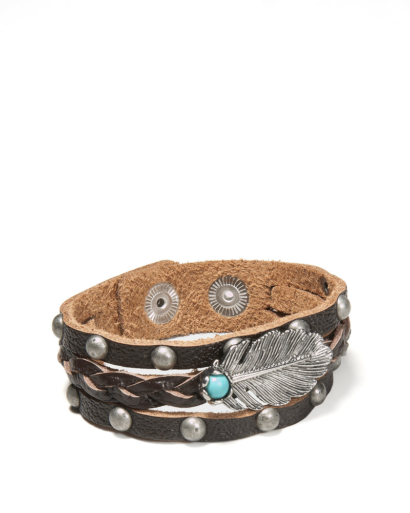 Load image into Gallery viewer, Gypsy Spirit Cuff