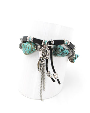 Load image into Gallery viewer, Ranch Days Bracelet