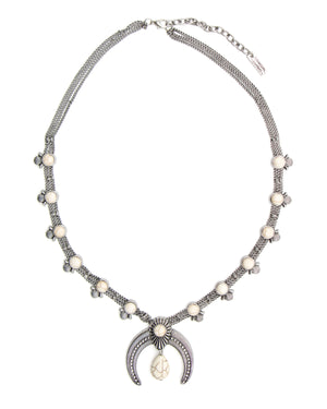 Lovelier Than Ever Necklace