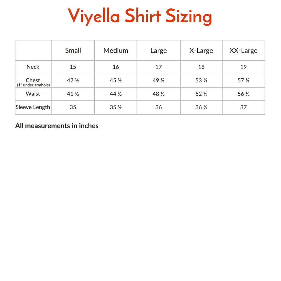 Solid White Cotton Oxford Wrinkle-Free Button-Down Sport Shirt by Viyella