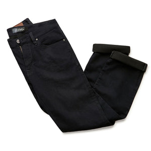 Charisma Midnight Austin Comfort Rise Jean by 34 Heritage