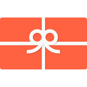 J. Men's Clothing Gift Card