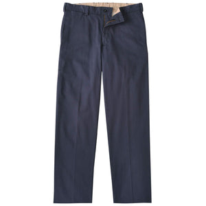 M2 Classic Fit Vintage Twills in Navy by Bills Khakis