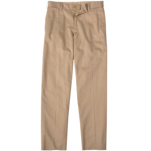 M2 Classic Fit Vintage Twills in Khaki by Bills Khakis