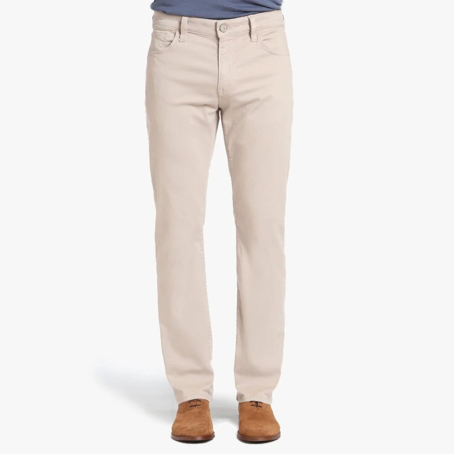 Charisma Relaxed Straight Pant in Dawn Twill by 34 Heritage
