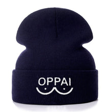 Load image into Gallery viewer, Oppai Beanie