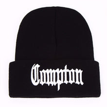 Load image into Gallery viewer, Compton Beanie