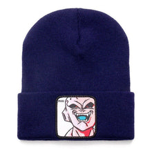 Load image into Gallery viewer, Majin Beanie