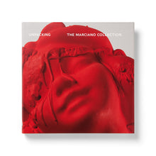 Load image into Gallery viewer, Unpacking: The Marciano Collection