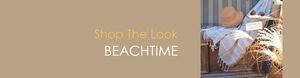 Shop The Look BEACHTIME