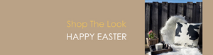 Shop The Look HAPPY EASTER