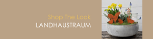 Shop The Look LANDHAUSTRAUM