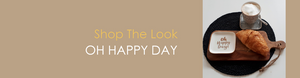 ShopTheLook OH HAPPY DAY