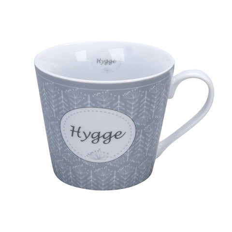 Happy Cup HYGGE