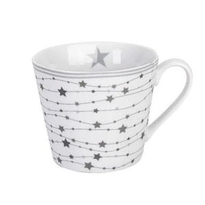 Happy Cup STARS IN THE SKY - GENKØ