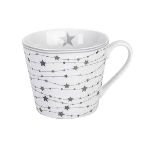 Happy Cup STARS IN THE SKY