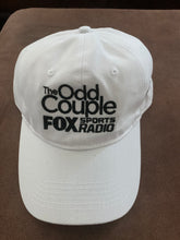 Load image into Gallery viewer, Rob Parker – 'The Odd Couple' Nike Hat