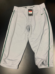 Short Baseball Pants – Rob Parker Shop