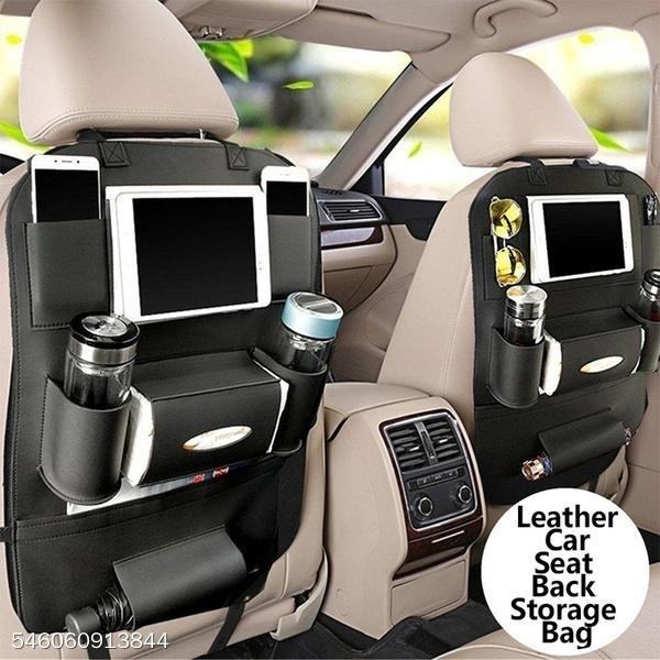 Car Storage Bag Back Storage Bag