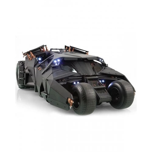 Up to 50% OFF( Only top 50) Remote Control TDK Batmobile Tumbler