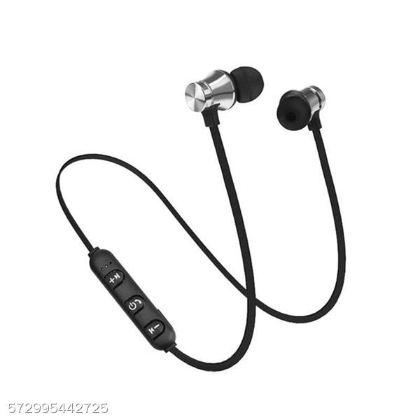 Wireless Sports Bluetooth Headset