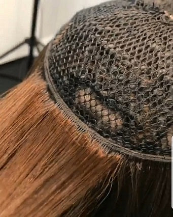 The Need For A Good Weave Foundation