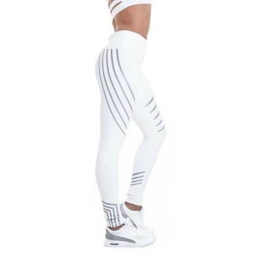 Lined Fit Leggings