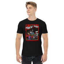 Load image into Gallery viewer, FINAL BOSS Graphic Tee