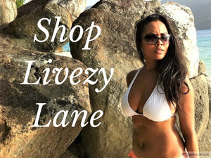 Welcome To  Shop Livezy Lane