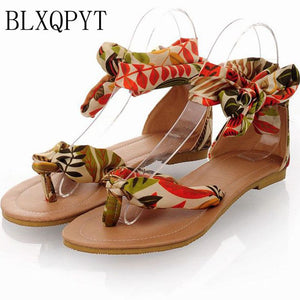 Cute Ladies Sandals - Shop Livezy Lane