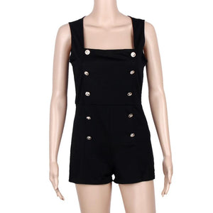 Ladies Playsuit - Shop Livezy Lane