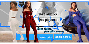 Jumpsuit - Turn Down Collar, Long Sleeve With Belt & Pockets - Shop Livezy Lane