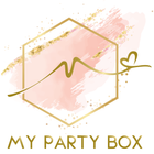 Mypartybox.co.nz