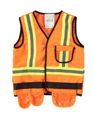 Kid's Safety Vest