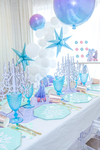 Frozen Party Box