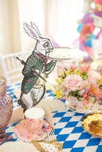 Load image into Gallery viewer, Alice in Wonderland Party Box