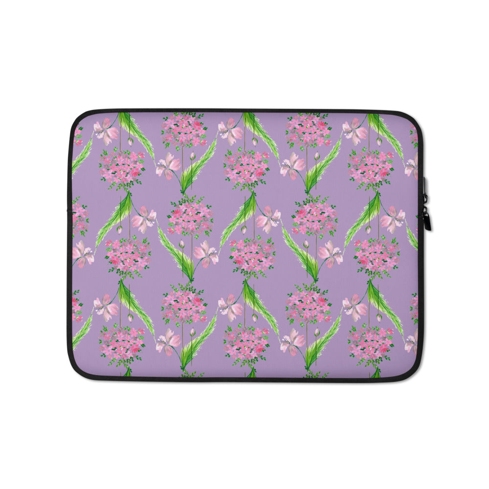 Dulcet Laptop Sleeve