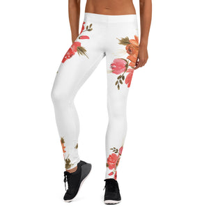Meraki Leggings