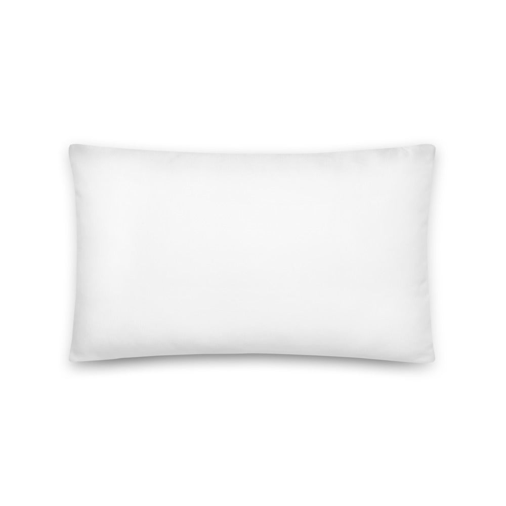 Dulcet Basic Pillow